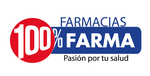 Farmacia 100 Farma