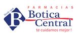 Farmacia Botica Central