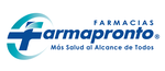 Farmapronto Matriz