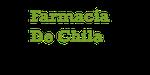 Farmacia de Chila