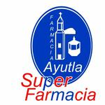 Super Farmacia Ayutla