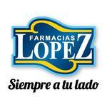 Farmacia López