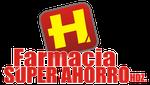 Farmacia Super Ahorro