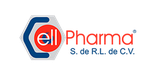 Cellpharma